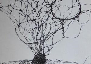 Kreative Neurobilder -  NEURODINGS®